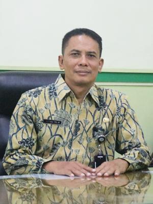 Sambutan Kepala Sekolah SMK Negeri 3 Surabaya